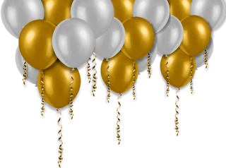 balloons freetoedit