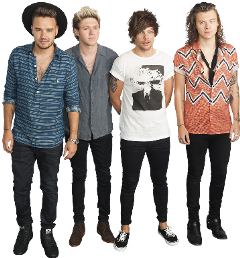 1d 1direction onedirection one freetoedit