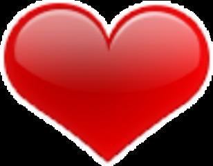red rojo corazones corazon hearts freetoedit