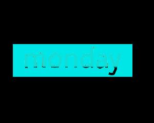mon freetoedit monday