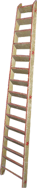 stairs staircase ladder freetoedit