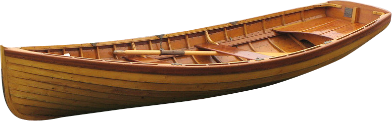 boat surreal wooden freetoedit