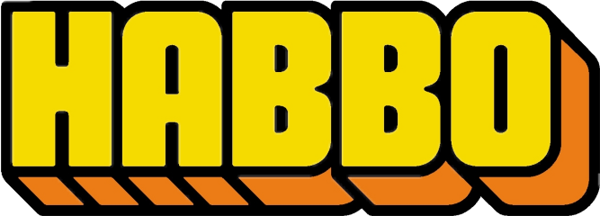 habbo freetoedit