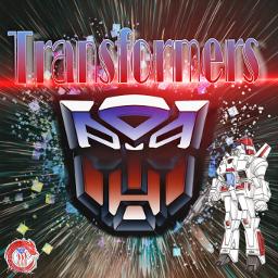 transformers jetfire autobots freetoedit