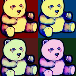 freetoedit cute teddy liamausii