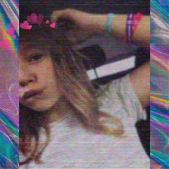 irisha_24_na_7