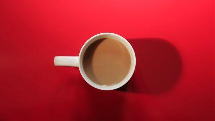 freetoedit mug coffee coffeemug minimal