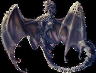 ftstickers dragon freetoedit
