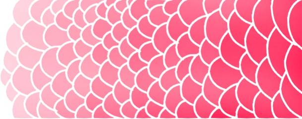 pink dragon freetoedit
