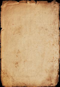 oldpaper freetoedit