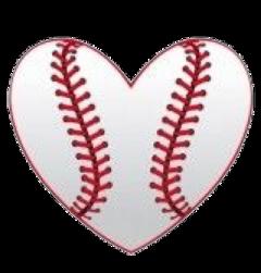 baseball freetoedit