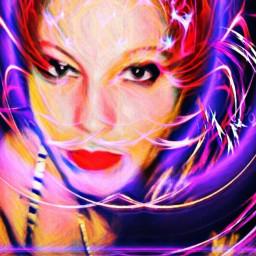 interesting madeforme art colorful awesome freetoedit