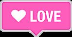 love ftestickers freetoedit