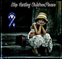 freetoedit stop hurting children please