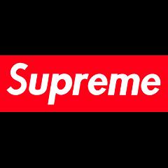 supreme freetoedit