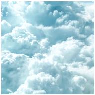 background backgroundsticker cloud freetoedit