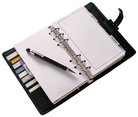 deardiary diary book notebook freetoedit