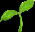 tree emoij overlay freetoedit
