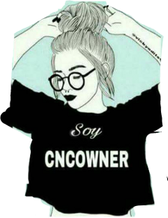 Popular And Trending Cncowner Stickers On Picsart