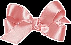 ribbon freetoedit