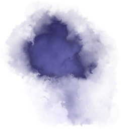 fog smoke cloud foggy freetoedit
