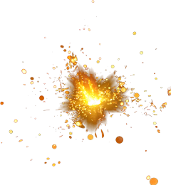 sparkles sparks galaxy fire freetoedit