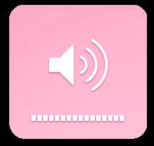 tumblr emoji emoticon pretty pink ftestickers ftesticker freetoedit