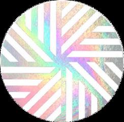 icon icons rainbow