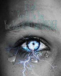 donoteditorremix donotusewithoutmypermission donotstealmyshit storm tears freetoedit