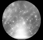 ftstickers stars freetoedit