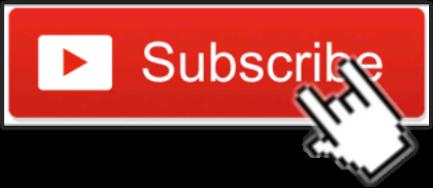 interesting music subscribe youtube freetoedit
