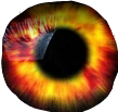 eyes eye freetoedit