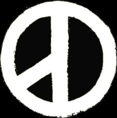 ジヨン freetoedit