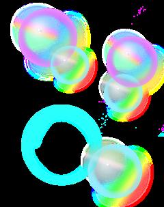 soapbubbles freetoedit