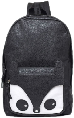 backpack freetoedit
