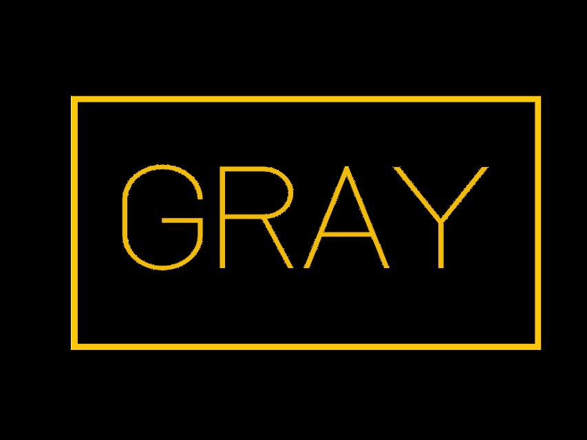 #gray#freetoedit