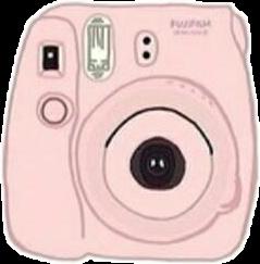 camera tumblr freetoedit