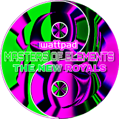 mastersofelements wattpad wattpadbooksarerealbookstoo freetoedit