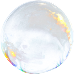 bubble bubbles tumblr beautiful freetoedit