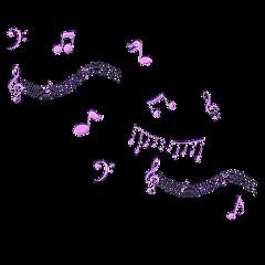 music musique musica happylife freetoedit