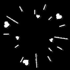 icons icon overlay overlays heart
