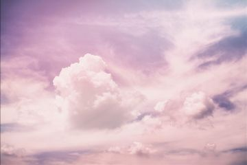 freetoedit clouds pink sky soft