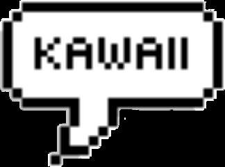 cute kawaii anime japan japanese