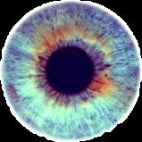 eyes ojos ojo ojosverdes ojosazules