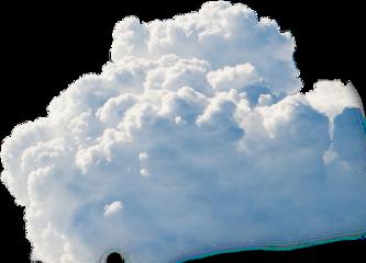 clouds freetoedit