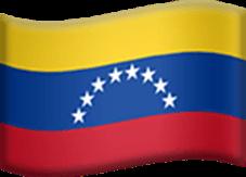venezuela freetoedit