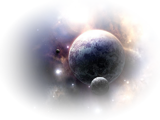 ftestickers planets galaxy cosmos freetoedit