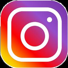 instagram followme hanatran freetoedit