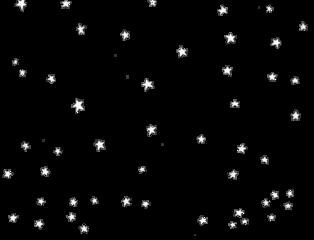 tumblr estrellas freetoedit