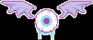 goth pastel cute kawaii poland
